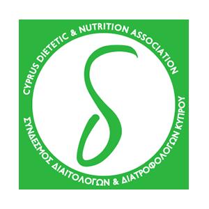 CYDADIET logo image