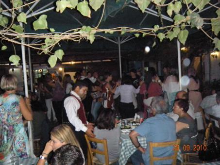 cyprus-night-8