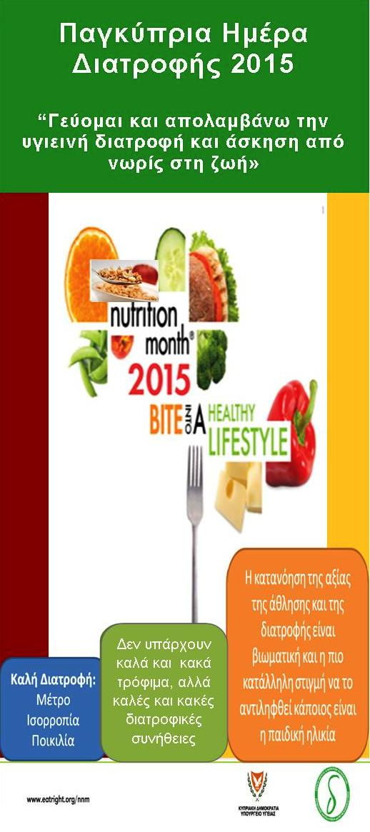 posterutritionday2015
