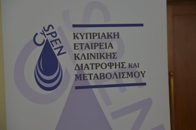 bel8375