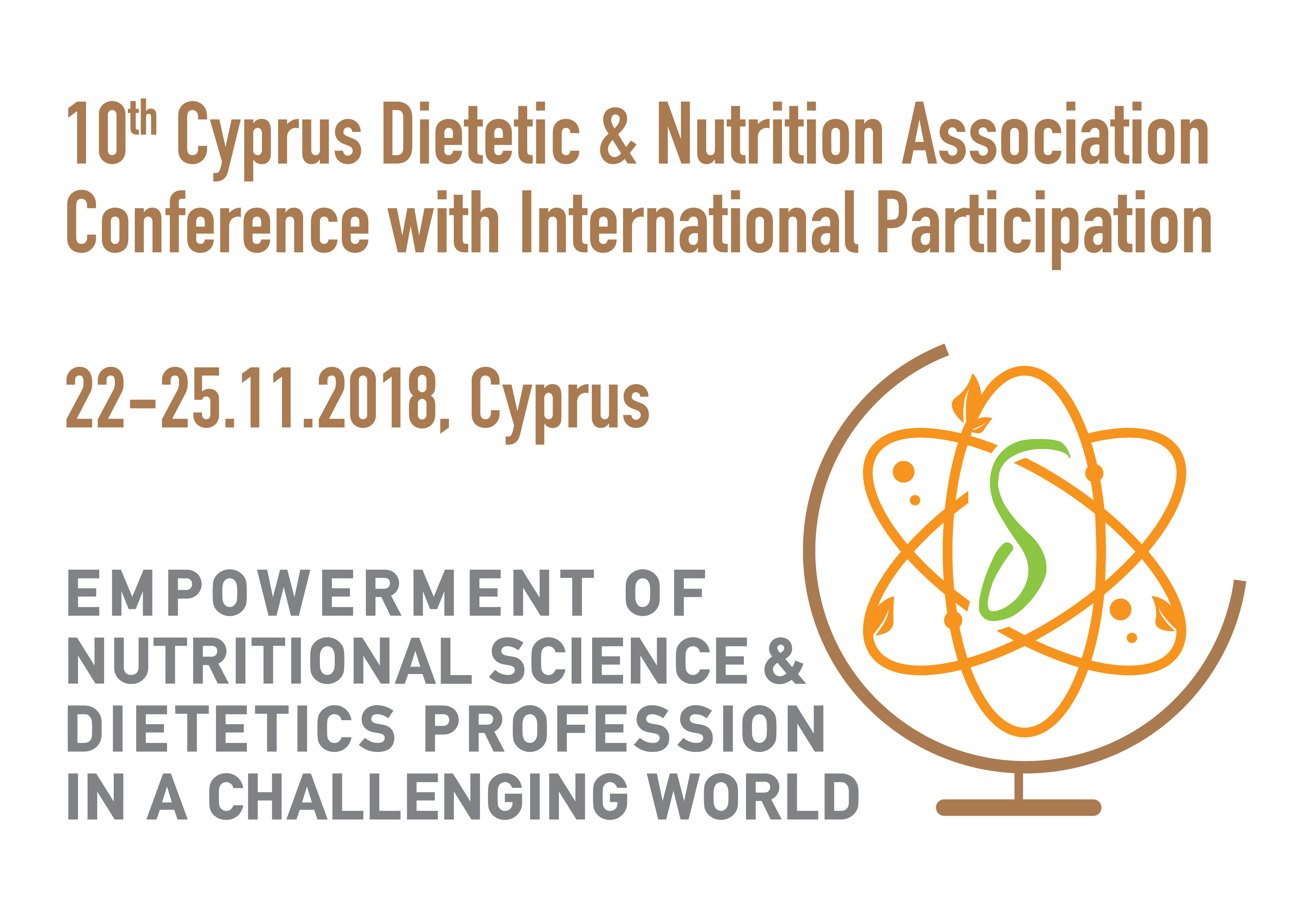 cydna-10th-conference-logo-title-01
