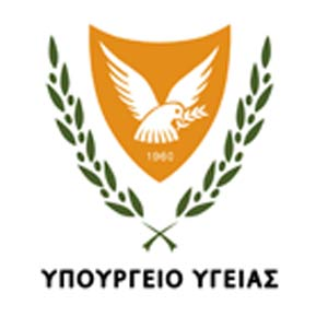 22-0MOH_logo