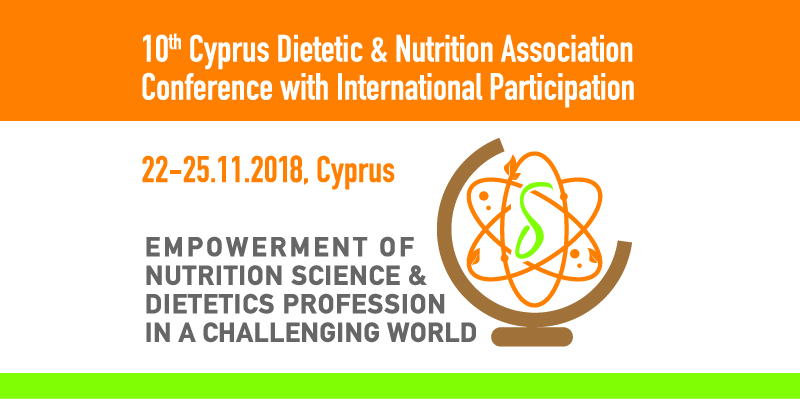 10thCyDietConference