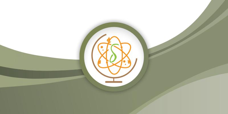 10th Συνέδριο Συ.Δι.Κυ.  Πέμπτη 22/11, με ανοικτές διαλέξεις για το κοινό