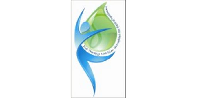 7th Cyprus Dietetic and Nutrition Association Conference (29 November - 2 December 2012) Nicosia - Cyprus