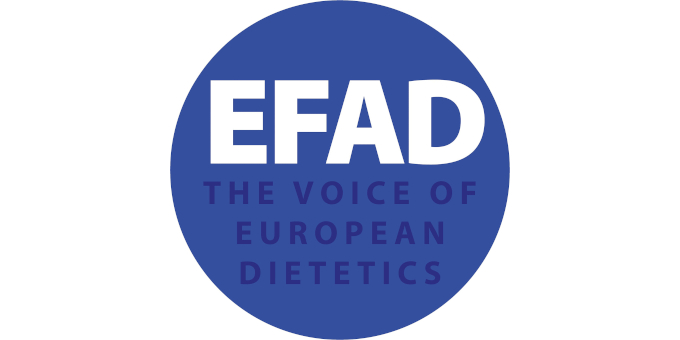 Πληροφορίες για τη διατροφική υποστήριξη στην ασθένια COVID-19