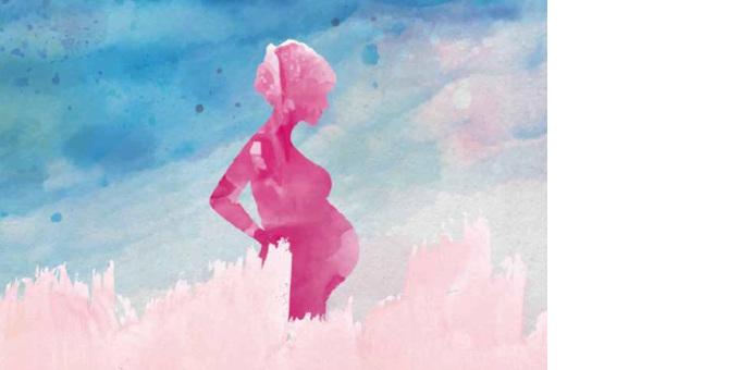 Σεμινάριο-συζήτηση  με θέμα «Πρόληψη, Διάγνωση και Αντιμετώπιση του Συνδρόμου Εμβρυϊκού Αλκοολισμού και του Φάσματος Διαταραχής Εμβρυϊκού Αλκοολισμού»